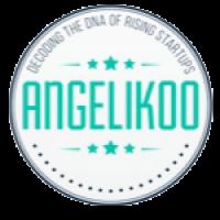 angelikoo web