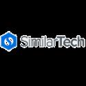 similar tech web