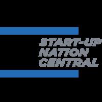 startupnation web