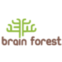 brain forest logo