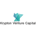 Krypton Venture Capital logo