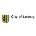 City of Leipzig logo