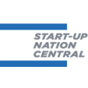 startupnation central logo